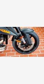 2021 KTM 1290 for sale 201023653