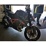 2021 KTM 1290 Super Duke R for sale 201030837