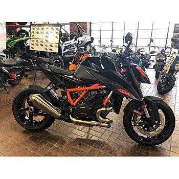 2021 KTM 1290 for sale 201065720