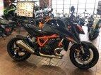 2021 KTM 1290 for sale 201065721