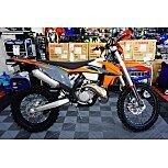 2021 KTM 150XC-W for sale 200999446