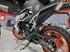 2021 KTM 200 for sale 201045101