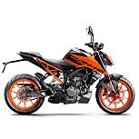2021 KTM 200 for sale 201046652