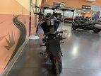 2021 KTM 200 for sale 201049474