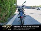 2021 KTM 200 for sale 201053411