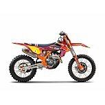2021 KTM 250SX-F for sale 201024192
