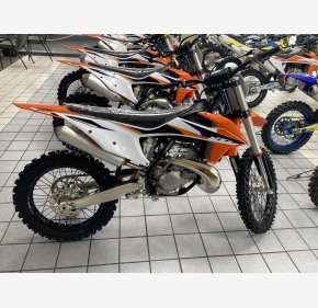 2021 KTM 250SX for sale 200946632