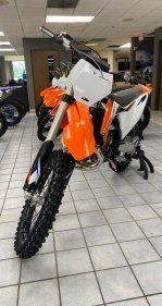 2021 KTM 250SX for sale 200947178