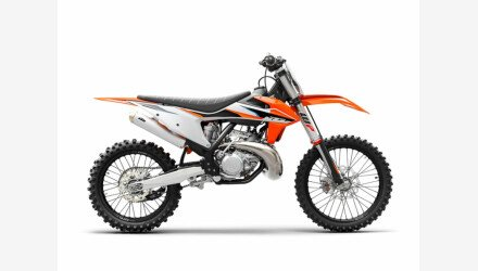 2021 KTM 250SX for sale 200948149