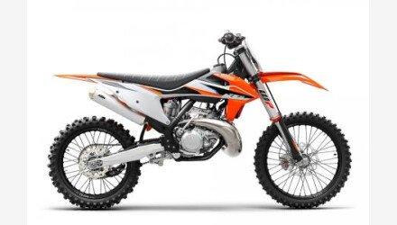 2021 KTM 250SX for sale 200956952