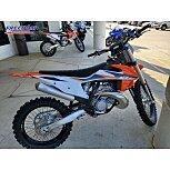 2021 KTM 250SX for sale 201178119