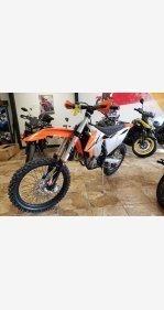 2021 KTM 250XC-F for sale 201071620