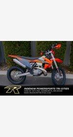 2021 KTM 250XC-W for sale 200995333