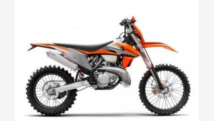 2021 KTM 250XC-W for sale 200997588