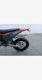 2021 KTM 250XC-W for sale 201001128