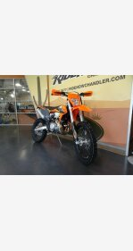 2021 KTM 250XC-W for sale 201006976