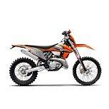 2021 KTM 250XC-W for sale 201013072