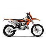 2021 KTM 250XC-W for sale 201043418