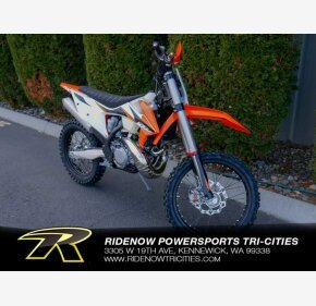 2021 KTM 250XC for sale 200997368