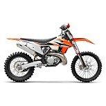 2021 KTM 250XC for sale 201018724