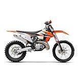 2021 KTM 250XC for sale 201174328