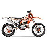 2021 KTM 300XC-W for sale 200999434