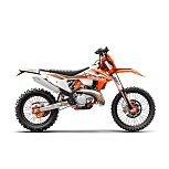 2021 KTM 300XC-W for sale 201006652