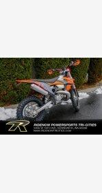2021 KTM 300XC-W for sale 201018758
