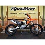 2021 KTM 300XC-W for sale 201022352