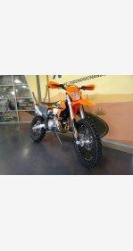 2021 KTM 300XC-W for sale 201022353
