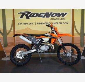 2021 KTM 300XC-W for sale 201022380