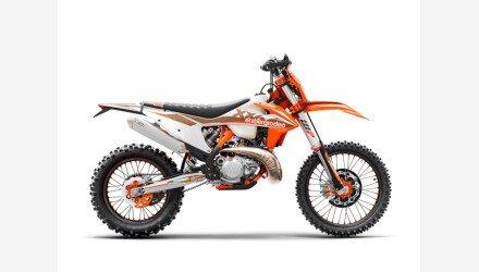 2021 KTM 300XC-W for sale 201024193
