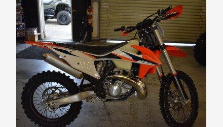 2021 KTM 300XC for sale 200972894
