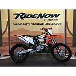 2021 KTM 300XC for sale 201005146