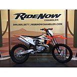 2021 KTM 300XC for sale 201005148