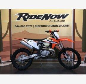 2021 KTM 300XC for sale 201005148