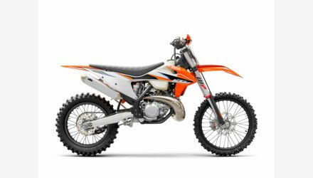 2021 KTM 300XC for sale 201005332