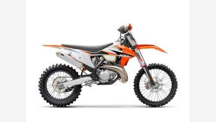 2021 KTM 300XC for sale 201013075
