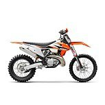 2021 KTM 300XC for sale 201013076