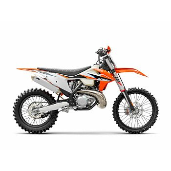 2021 KTM 300XC for sale 201013077