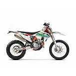 2021 KTM 350EXC-F for sale 200967661