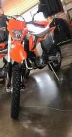 2021 KTM 350EXC-F for sale 200985816