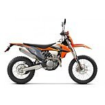 2021 KTM 350EXC-F for sale 200997136