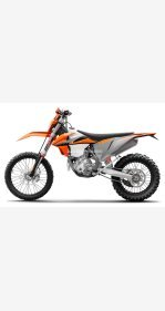 2021 KTM 350EXC-F for sale 201004692
