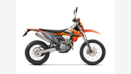 2021 KTM 350EXC-F for sale 201013084