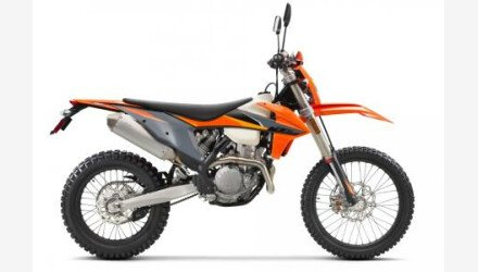 2021 KTM 350EXC-F for sale 201029489