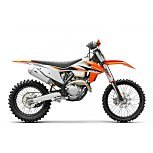 2021 KTM 350EXC-F for sale 201146169