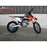 2021 KTM 350SX-F for sale 200955454