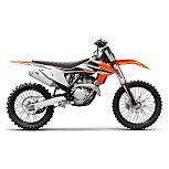 2021 KTM 350SX-F for sale 200961451