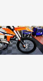 2021 KTM 350XC-F for sale 200966707